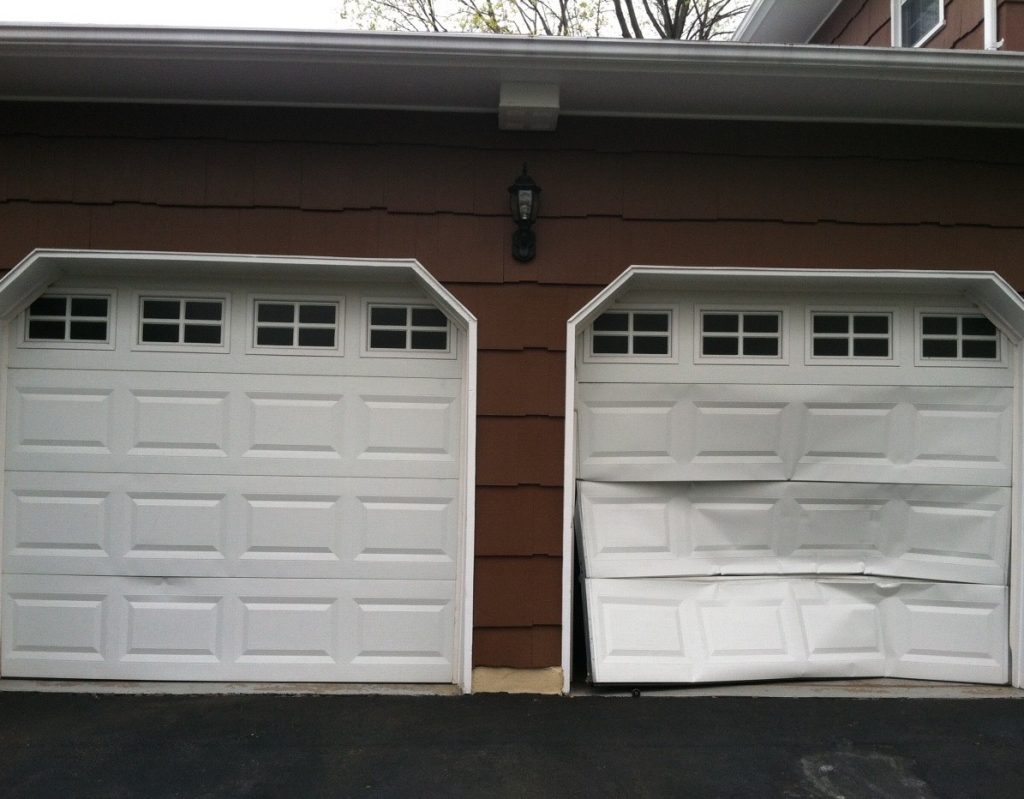 glendale size repair phoenix mesa full service az installation door garage doors large of precision